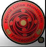 Maria Luisa Monticelli