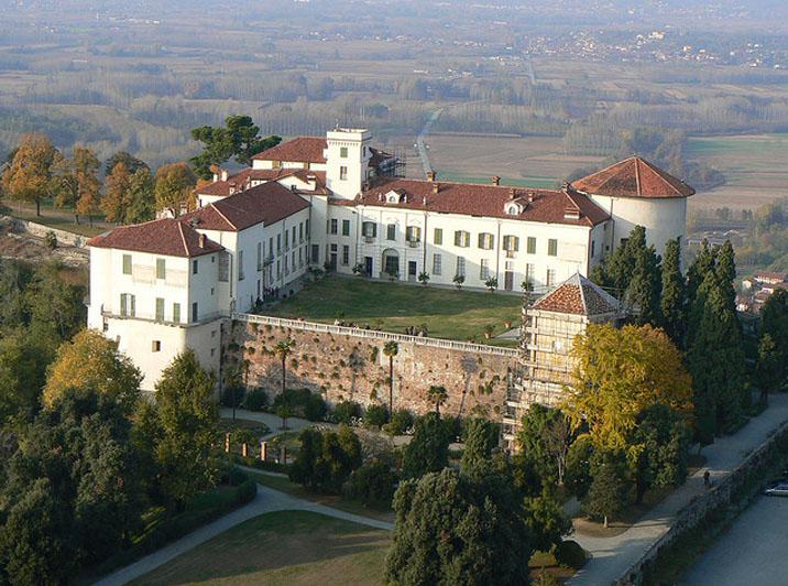 castello_masino
