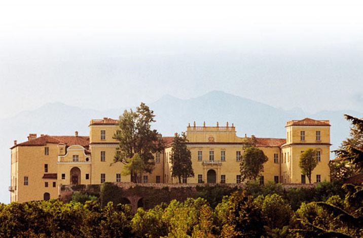 castello_san_giorgio