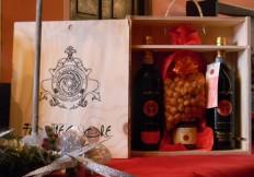 fontecuore confezioni regalo (3)