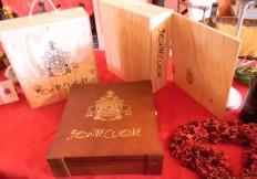 fontecuore confezioni regalo (7)