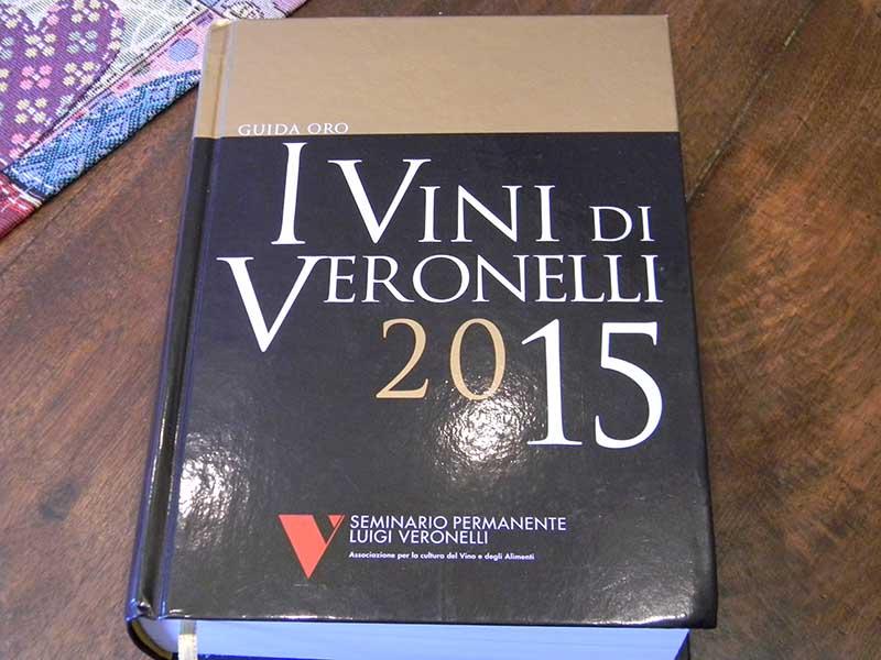fontecuore_i_vini_di_veronelli