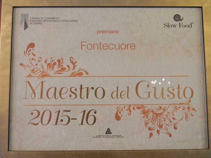 fontecuore_maestro_del_gusto